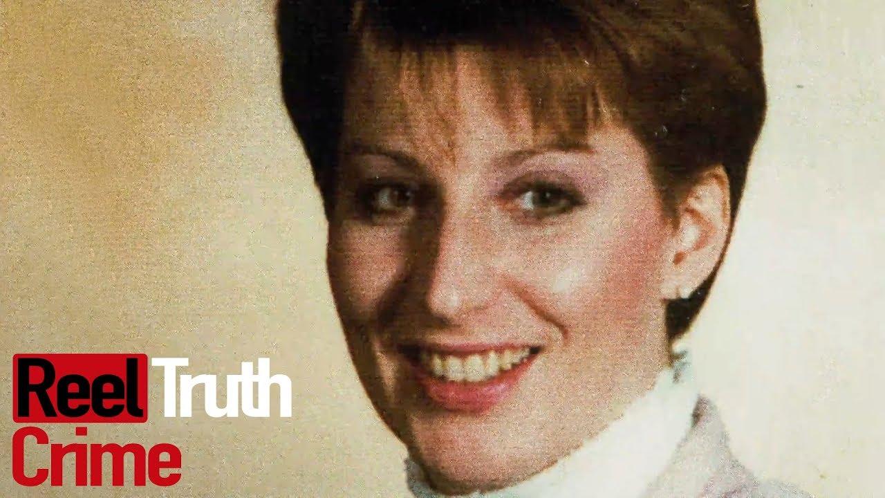 Who Murdered Ellen Robb? | Murder Mystery Documentary | True Crime