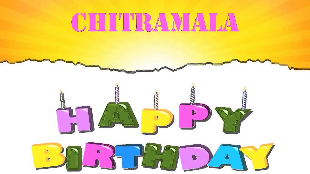Download Chitramala   Wishes & Mensajes