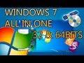 Descargar Windows 10 20H1 May Update - ISO 32 Y 64 Bits ...