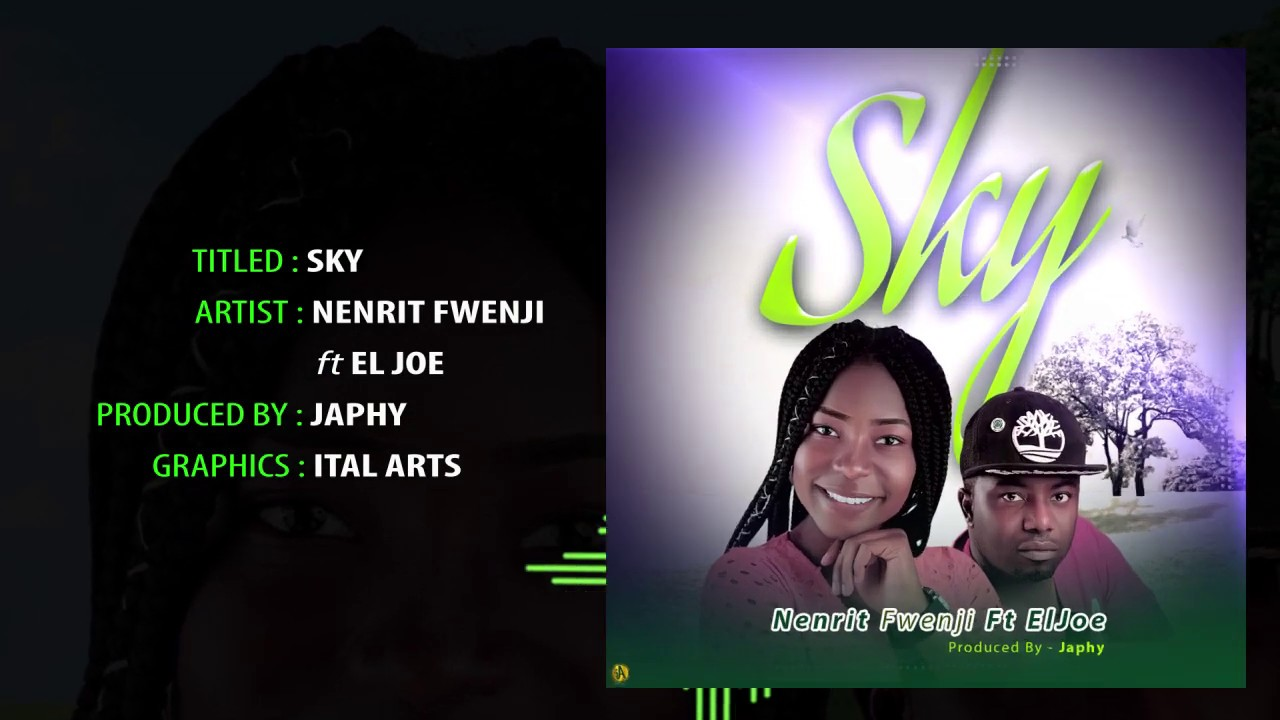 Download GOSPEL MUSIC : Nenrit Fwenji - Sky ft El Joe 2021 | CHIOMA JESUS | MERCY CHINWO | JOE PRAISE