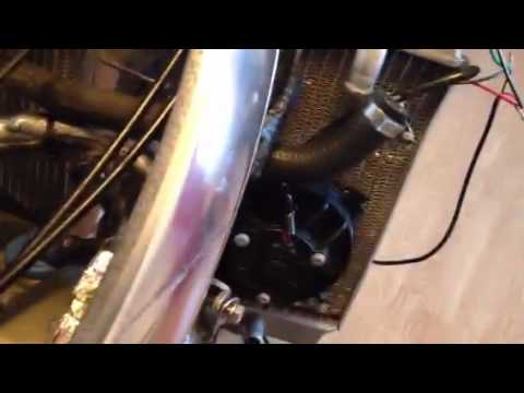 hqdefault honda crf 450 need help with wiring!! youtube  at gsmx.co