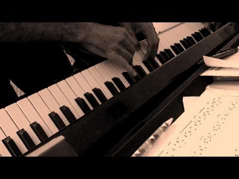 Brian de Lima - Lesson on playing in 6 over 4-4 ti...