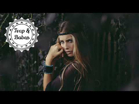 Alison Wonderland x SLUMBERJACK - Sometimes Love