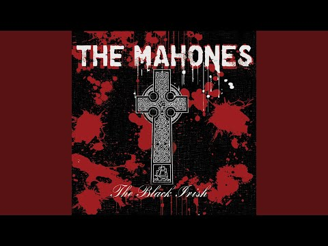 The Blood Is On Your Hands mp3