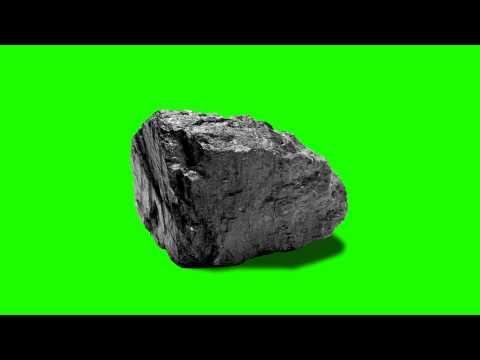 Demolition Rock Free Green Screen Effectиз YouTube · Длительность: 5 с