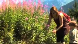 Evian tourisme