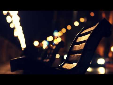 Domenica - Vidi se iz aviona (Live nastup, Split 2018) from YouTube · Duration:  3 minutes 49 seconds