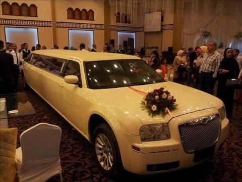 El Doha Co Limousine -شركة الضحى ليموزين
