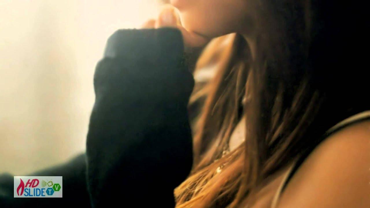 Ellerim Seni Arar Gözlerim Seni Arar Hd1080p Hzrlyn Refik