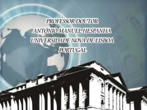 Rupturas e continuidades no padrão organizacional e decisório do Ministério das Relações Exteriores