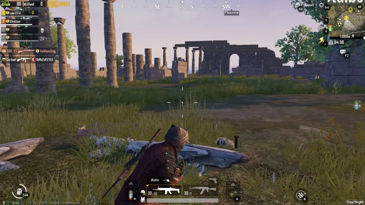 How to Download and Install Pubg on Pc