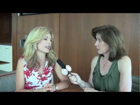 Expert Insight l Lisa Bloom l Think!