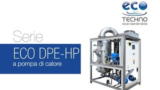 ECO DPE HP main video ITA