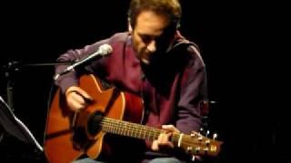 Musica de Ascensores. Acustic Santi Balmes 19-11-09