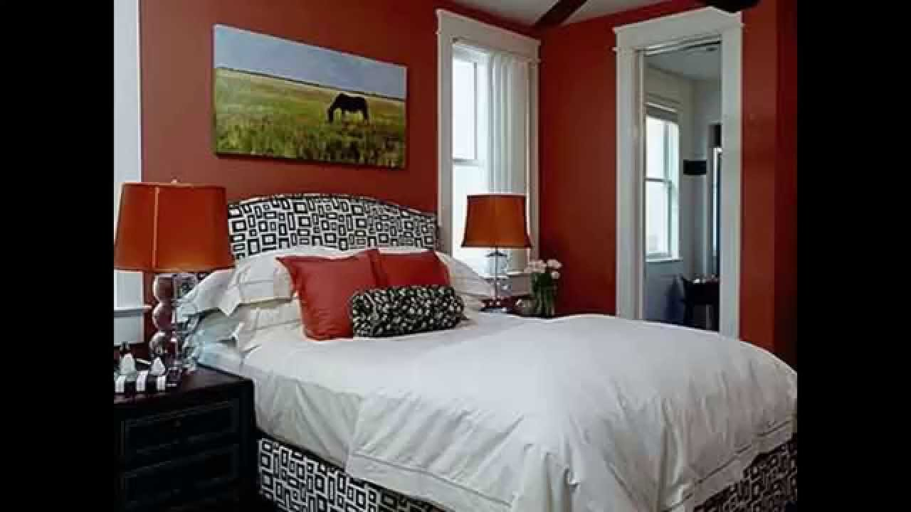master bedroom paint ideas home art design decorations youtube