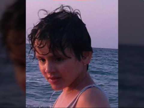 أحلى ولد في ليبيا thumbnail