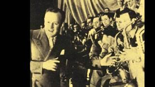 Jack Hylton's Orchestra - Vier Worte möcht' ich dir jetzt sagen (Foxtrot)