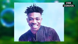 Mayorkun Releases Debut Album,  Diddy's ex Kim Porter dies And More | VIBE CONVOS