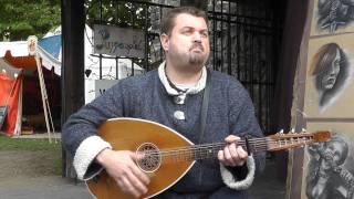 Rüdesheim 2011: Janko vom See - Laßt uns singen