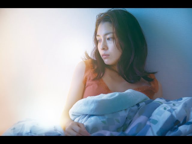 森口彩乃、佐々木心音、山田愛奈ら出演!映画『最低。』予告編