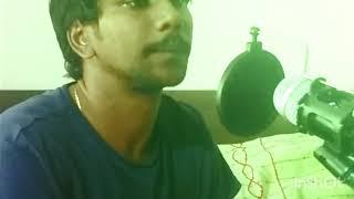 Oru Viral Puratchi Cover song | Sarkar | Thalapathy Vijay | A.R.Rahman | A.R.Murugadoss |