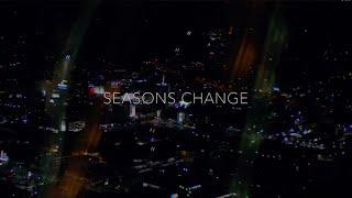 Chris Brown - Seasons Change (Music Video)