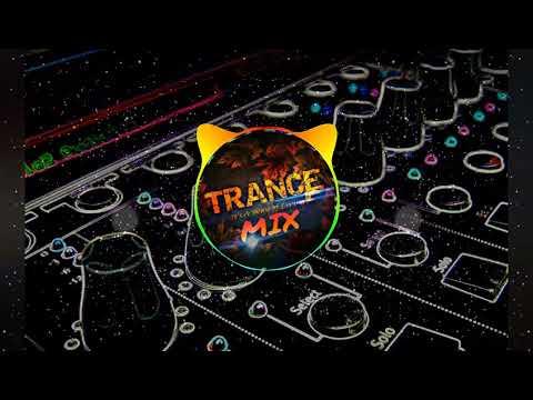 Kala Kauwa  Kat kahyega In EDM mix   DJ Viren ||  BY TRANCE MIX