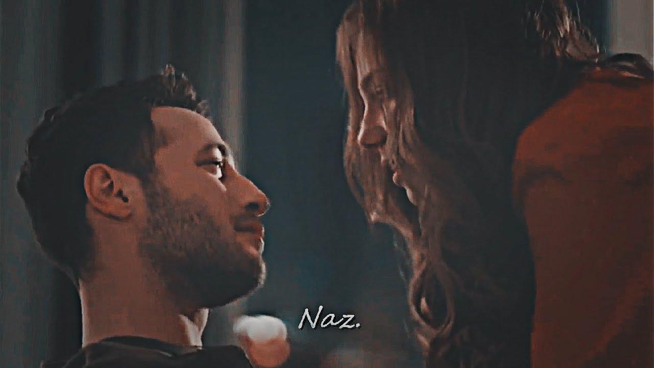 ✗ Ceren Karaçay + CenCer ❝Yandım Ay Aman❞