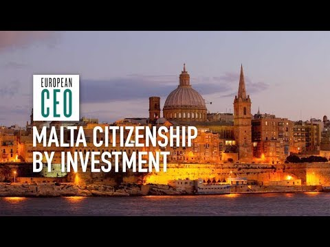 Why due diligence is central to Malta's citizenship by investment agency | European CEO