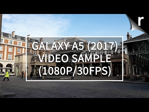 obs 1080p 30fps bit rate for 720p