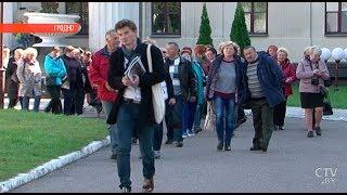 Гиды-нелегалы искажают историю Беларуси