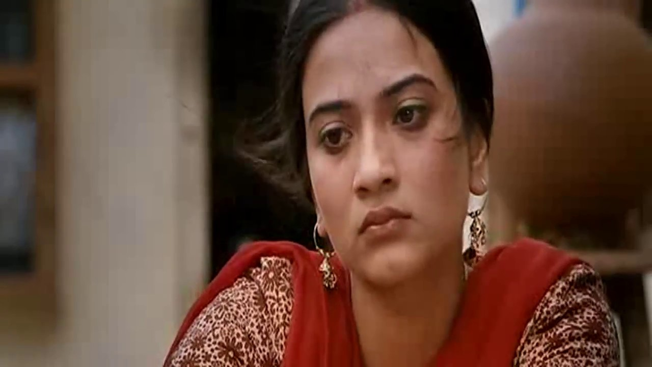 Download Ik Tu Hi Tu Hi Full Video Song Mausam 2011 Feat  Shahid Kapoor, Sonam Kapoor   HD 1080p
