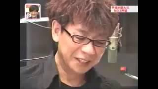 山寺宏一 - 千人と戦った男