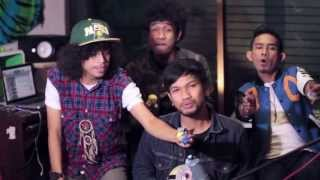BoyzIIBoys - Happy [Pharrell Williams
