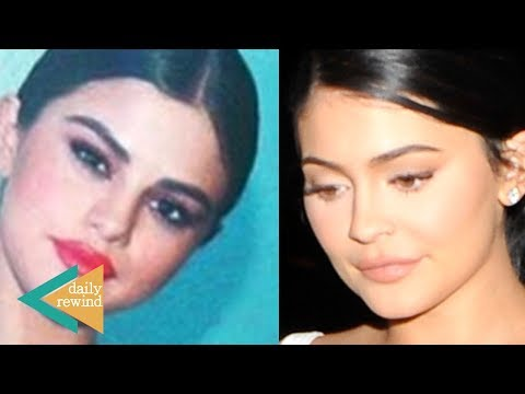 Selena Gomez CAUSED Justin Bieber To Propose! Travis Scott Proposing To Kylie Jenner! | DR