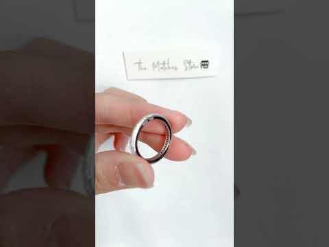 Ava ring video 2