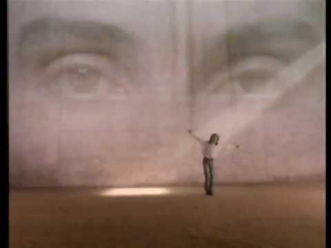 Elizabeth's Eyes - Nik Kershaw