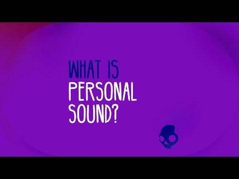 Let Me Explain.. | Personal Sound | Skullcandy