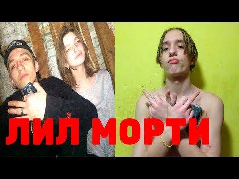 Знакомства Москва, Оксана, 41 год, Рост 164,вес 74. Не