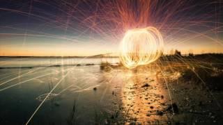 Vì Yêu Em Nên Anh Phải Chấp Nhận -- Cao Thế Sơn-- Nightcore