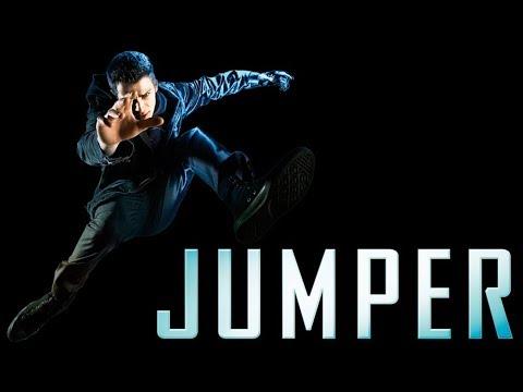 Jumper (2008) Kill Count