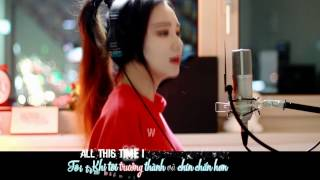 [Lyrics + Vietsub] Avicii - Wake Me Up | Cover by J.Fla |[ Lyrics  Video ]