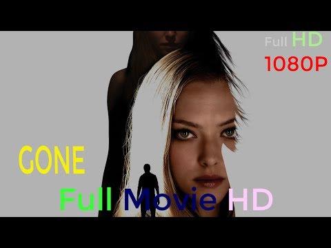 Amanda Seyfried, Jennifer Carpenter, Wes Bentley - Gone (2012)