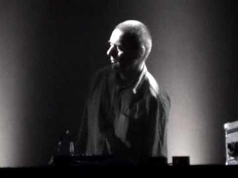 ZBIGNIEW KARKOWSKI live PARIS 2006