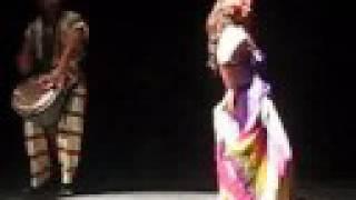 Rhapsody's Revue - Rona & John, July 5