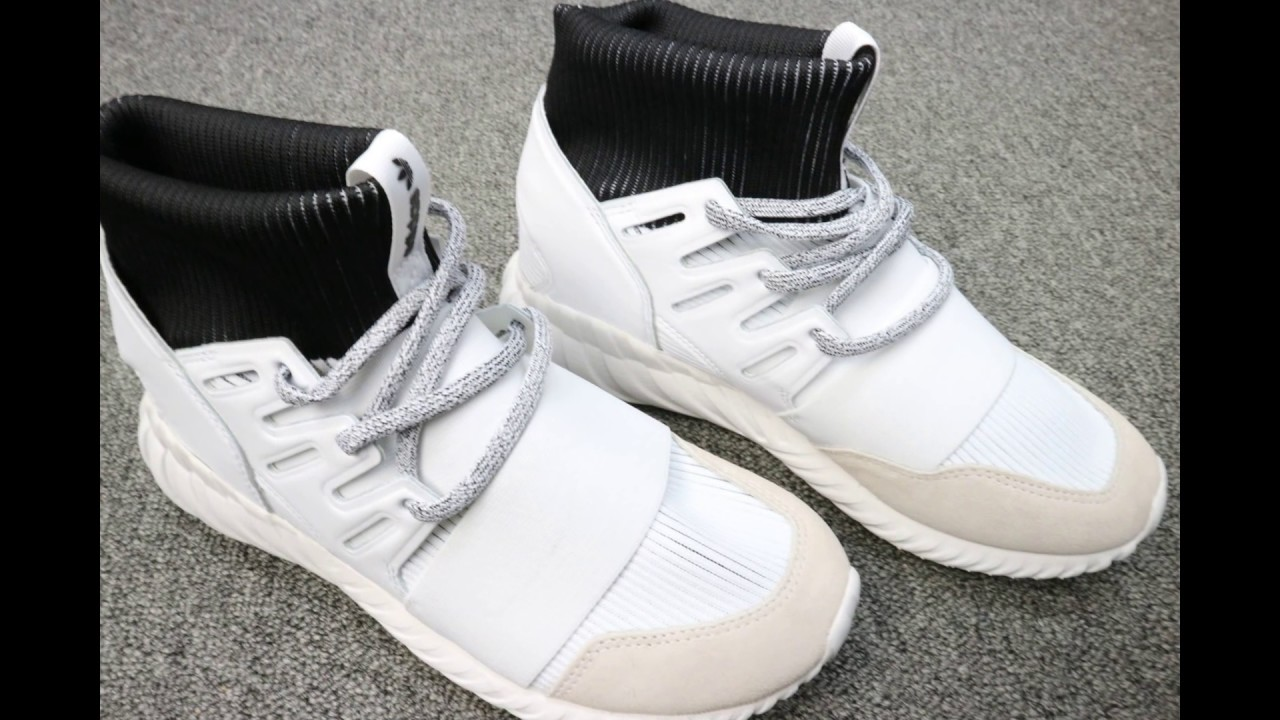 Toddler Size Cheap Adidas Tubular X Releasing Fall 2015 TheShoeGame
