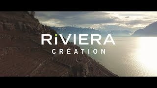 RiVIERA CRÉATION | Compilation n°1