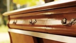 Итальянская мебель в Москве(, 2014-06-24T21:28:59.000Z)