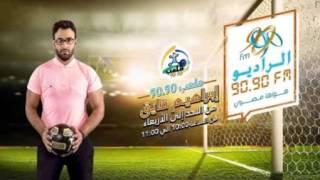 عصام عبد المنعم: رفضت خلافة طاهر.. وسعد زغلول مكانش رئيس الأهلي (فيديو)