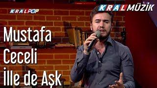 Mustafa Ceceli - İlle de Aşk (Mehmet'in Gezegeni)